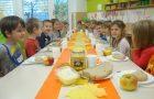 15.11.2019 – Tradicionalni slovenski zajtrk